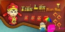 Tiến Lên Miền Nam Trong Game IOnline | Tải game, tải trò chơi miễn phí | Scoop.it