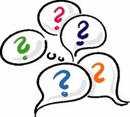 2ème Enquête sur la pratique professionnelle des Ergonomes | L'évaluation de l'intervention ergonomique en santé au travail : pourquoi et comment ? | Scoop.it