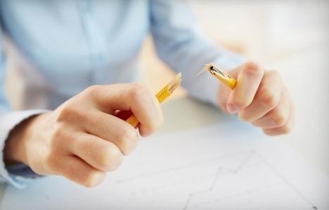 The Worst Business Plan Mistake Entrepreneurs Make | Entrepreneurs | Scoop.it