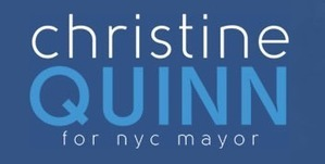 Innovation Design In Education - ASIDE: New York's Mayoral Race - Designing A Candidacy | Design in Education | Scoop.it
