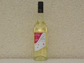 Floc Saveur de Gascogne blanc - Esprit Foie Gras | Restaurants et produits culinaire toulouse et Gers | Scoop.it