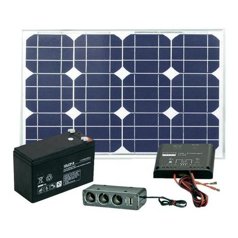 SolarPanelKitsInfo.com :: Tips and Tricks About Solar Panel Kits | www.solarpanelkitsinfo.com | Scoop.it