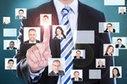 Avec le big data, le recrutement entre dans une nouvelle ère | Mon moleskine | Scoop.it