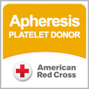 Avatars and Badges | American Red Cross | Learning, Learning Technologies & Infographics - Interest Piques | Scoop.it