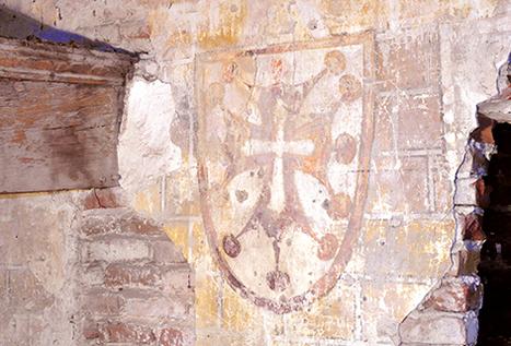 Vielmur-sur-Agout. Étude archéologique de la Tour des Lautrec | L'actu culturelle | Scoop.it