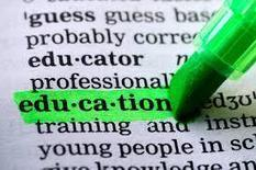 6 Core Benefits of Competency Based Education | School Library Advocacy | Scoop.it