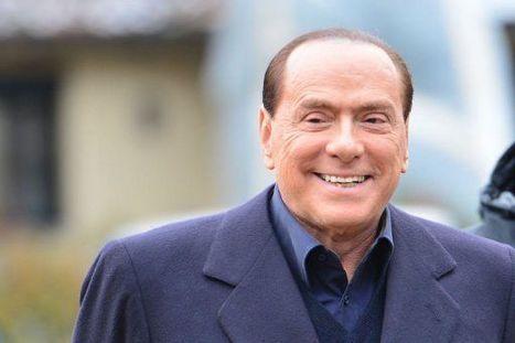 Italie: Monti sur le départ, Berlusconi bientôt de retour | Union Européenne, une construction dans la tourmente | Scoop.it