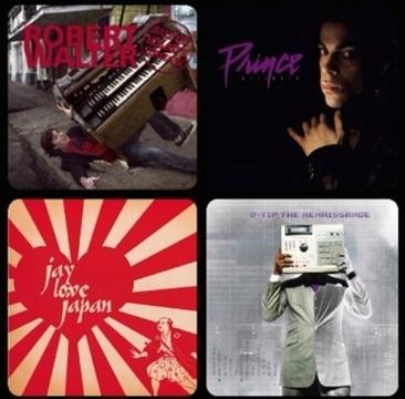 25 Albums Worth Buying On iTunes   Blogs of Papa Joe Music   Scoop.it