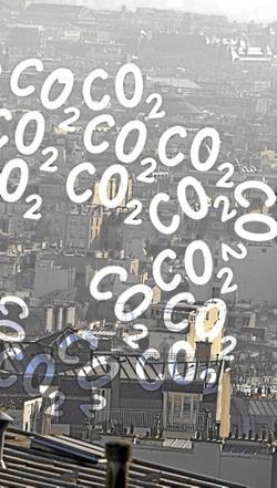 Une première connexion entre marchés régionaux du carbone se dessine entre l'Europe et l'Australie   great buzzness   Scoop.it