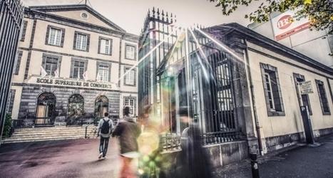 Les ESC Clermont et Brest récupèrent leur grade de master - Educpros | Actualité des Grandes Écoles de Commerce | Scoop.it