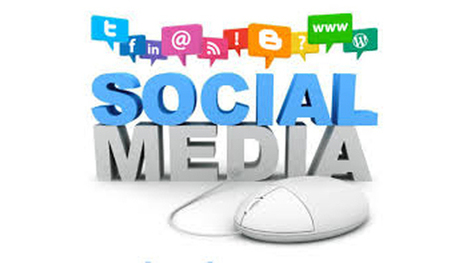 12 Social Marketing Changes YOU Need to Know About - Chief Marketer | Digital-News on Scoop.it today | Scoop.it
