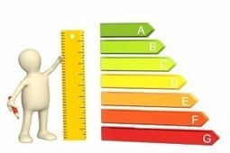 Measure Title Tag Length in Pixels, Not Characters, for SEO | All about Digital Content | Scoop.it