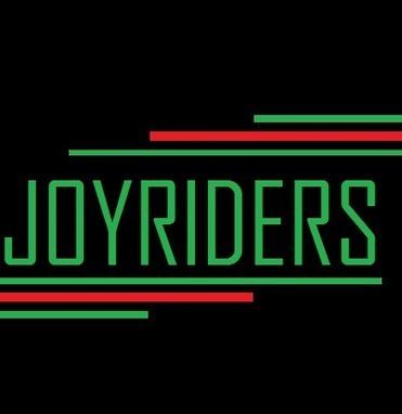 [Flash Fiction] Joyriders by Nuala Ní Chonchúir | The Irish Literary Times | Scoop.it