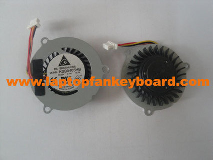 100% High Quality ASUS EEE PC 1015B Series Laptop CPU Cooling Fan | How to Replace Your Laptop fans | Scoop.it