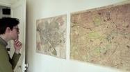 Les pratiques de cartographie numérique : expression, remédiation circulation.   Géographie : les dernières nouvelles de la toile.   Scoop.it