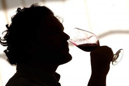 In Cina sorgono 100 enoteche dell'Italia | RicettePerCucinare.com ... | Vino al Vino | Scoop.it