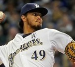 MLB ignores pitcher's DUI | The Daily Caller | Baseball13 | Scoop.it