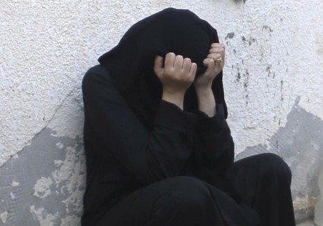 'Collect Ransom for 100s of #Yazidi Women Dragged by Hair, sold into Sex Slavery by isis murder cult for $25; Amnesty Intl Due to Release #Bombshell Report on Tuesday | News You Can Use - NO PINKSLIME | Scoop.it