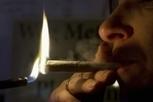 La Mildt a un plan contre les drogue | Toxicomanie | Scoop.it