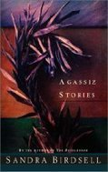 Jules' Book Reviews: Book Review: Agassiz Stories | Book Reviews & Giveaways | Scoop.it