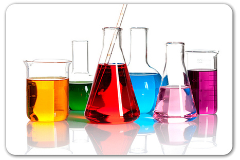 The science of colors in marketing | ProfessionalDevelopment PerfectionnementProfessionnel | Scoop.it
