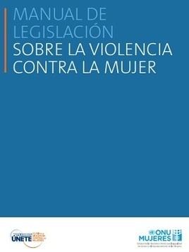 Manual de legislación sobre la violencia contra la mujer :: Miguel Carbonell | Violencia de género | Scoop.it