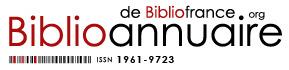 Biblioannuaire l'annuaire des fournisseurs des bibliothèques