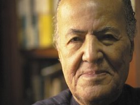 Egypt's lost hero: Gamal al-Banna | Égypt-actus | Scoop.it