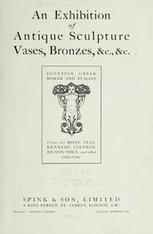 A glossary of Greek birds : Thompson, D'Arcy Wentworth, 1860-1948 Sir | Glossaries | Scoop.it