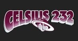 Programa | Celsius232 | Ciencia ficción, fantasía y terror... en Hispanoamérica | Scoop.it