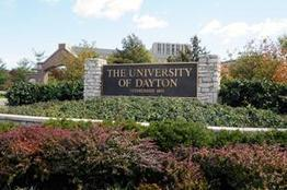 University of Dayton investing $6M in athletic facility upgrades - Dayton Business Journal   Sports Facility Management 3121937   Scoop.it