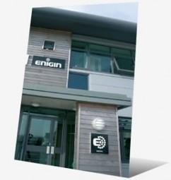 Find Your Way To Cut Energy Costs At EniginSales.com | Enigin Sales | Scoop.it