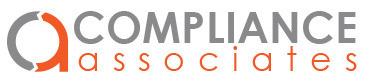 Regulatory Compliance Software Solutions | Compliance Associates | Conformation | Scoop.it