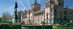 El empleo generado por el turismo aumenta en Valladolid un 8,2% | Mexicanos en Castilla y Leon | Scoop.it
