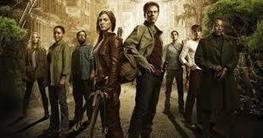 Revolution 2.Sezon 2.Bölüm Fragmanı | turktv | Scoop.it