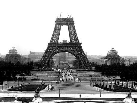 Paris, cinq mille ans d'histoire à hauteur d'homme - Télévision - Télérama.fr | Merveilles - Marvels | Scoop.it