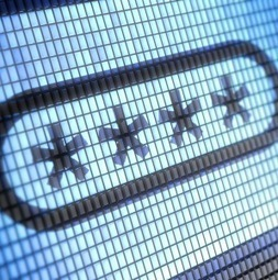 The Death of the Password | Social Media Today | Digital-News on Scoop.it today | Scoop.it