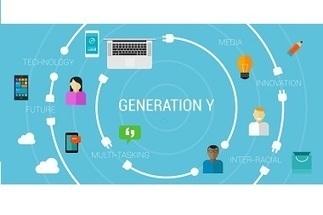 Génération Y, génération Z, comment intégrer une collectivité locale ? | Emploi public | Scoop.it
