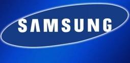 Estos son los Samsung que actualizarán a Android 5.0 Key Lime Pie | Androidtecnologia | Scoop.it