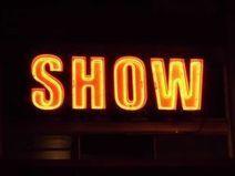 More Theatre on the Internet | Theatre | Scoop.it