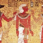 11 Things You May Not Know About Ancient Egypt — HISTORY Lists | ancient civilization | Scoop.it
