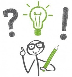 Idées en vrac pour jeu de rôle | Jeux de Rôle | Scoop.it