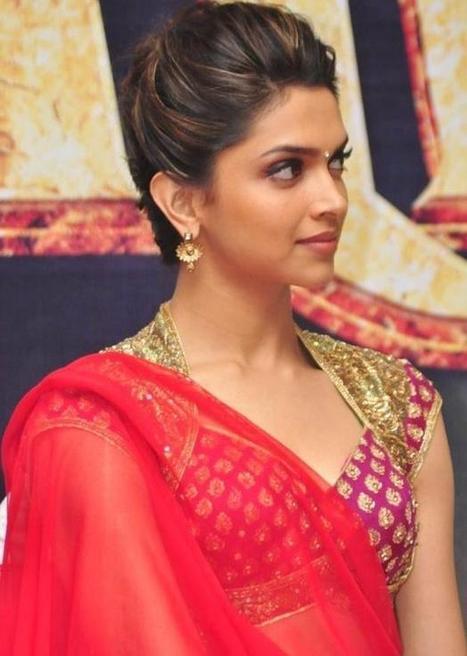 deepika padukone Yeh Jawaani Hai Deewani photos - More then new- world of celebrity | deepika padukone hot photos | Scoop.it