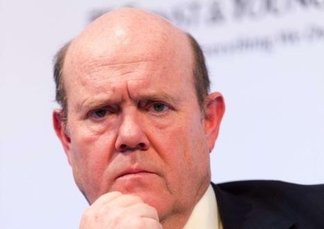 Scottish independence isn't good for business, warns Aggreko boss | Referendum 2014 | Scoop.it