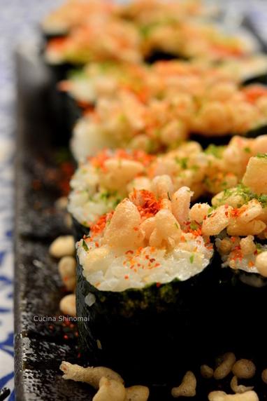 晩御飯は適当寿司と出発 | Japan Now 2  地球のつながり方 旅の本編 | Scoop.it
