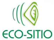 Italia prohibe los alimentos transgénicos - Noticias Ambientales ... | Sistemas de Gestión | Scoop.it