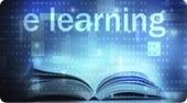 E-learning : comment envisager autrement la formation ? | Formation, apprentissage lié au TIC | Scoop.it