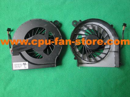 HP Pavilion G7-1017CL Laptop CPU Fan 646578-001 606609-001 | How to Replace Your Laptop fans | Scoop.it