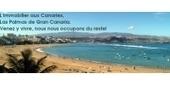 Connexion - L'Immobilier aux Canaries, le réseau social! | l'Immobilier aux Canaries | Scoop.it