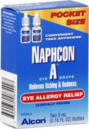 Alcon Naphcon A Eye Drops - CVS pharmacy | Wanderlust | Scoop.it